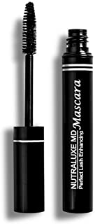 Nutra Luxe MD PE5007 Perfect Lash Mascara (6 ml)