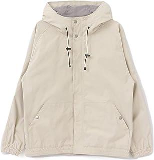 [サニーレーベル] ジャケット コート マウンテンフードジャケット メンズ LA04-17S002