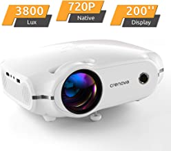 Best home theater projectors 2019 Reviews