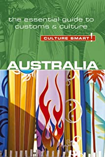 Cities Australia To Live