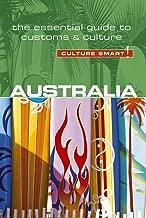 Australia - Culture Smart!: The Essential Guide to Customs & Culture