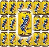 Yoo-Hoo Chocolate Drink, 11 oz Can (Pack of 15, Total of 165 Oz)