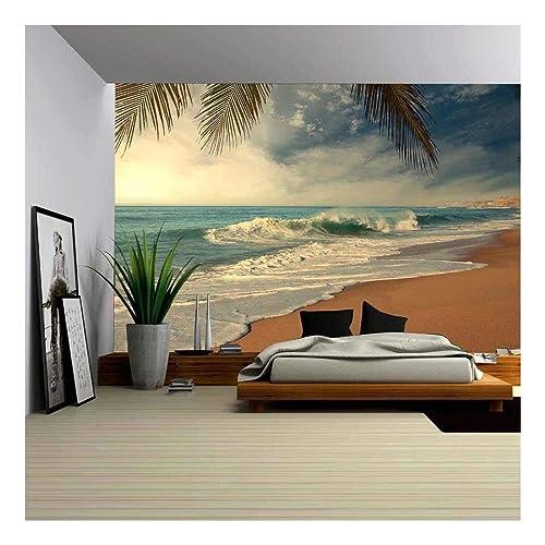 Wall Murals for Bedroom: Amazon.com