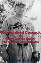 The Cardinal Cossack Or
