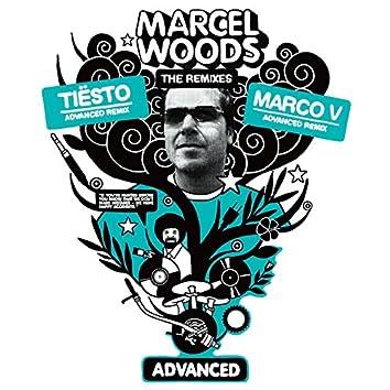 Advanced (The Remixes 2011)