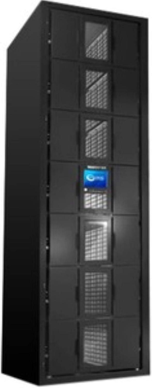 San Francisco Mall Neoxl8000 42U 560Slot Lto7fc Purchase Fc Dual Port