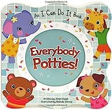 Everybody Potties (I Can Do It)