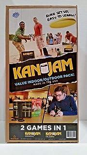Kan Jam Value Pack Original Set & Gliders Set