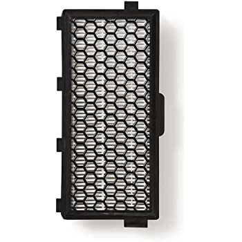 Miele S5981 Vacuum HEPA Filter for