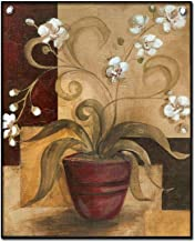 IJT Wall Art Painting for Your Home House Decoration