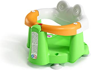 comprar comparacion Ok bebé Anillo Bath Cangrejo Directivo, colores surtidos
