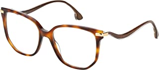 إطارات النظارات طبية للنساء من جيمي شوJC257