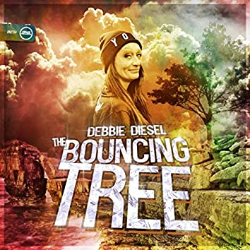 The Bouncing Tree