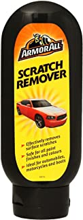 Armor All Scratch Remover for all cars