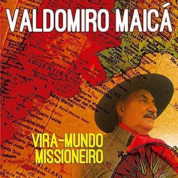 Vira-Mundo Missioneiro