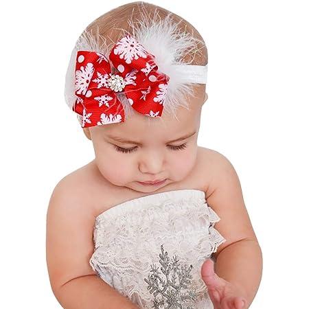 Baby Hairbow Infant Headband Headband Headband Nylon Headband Thanksgiving Headband Turkey Headband Baby Headband Baby Girl Headband