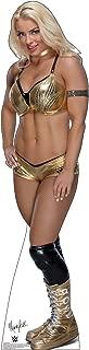 Advanced Graphics Mandy Rose Life Size Cardboard Cutout Standup - WWE