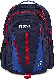 JanSport Unisex Tulare Backpacks