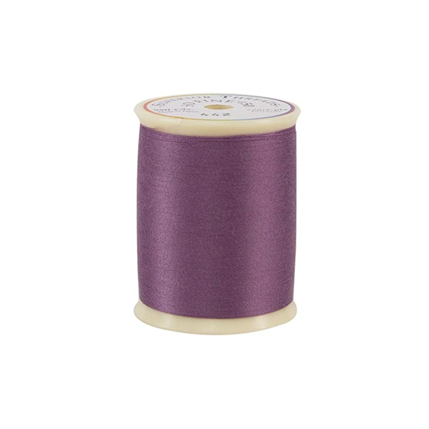 Superior Threads 11601A-442 So Fine Thistle 3-Ply 50W Polyester Thread, 550 yd