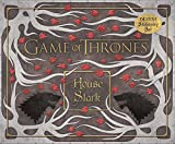 House Stark Stationary Set (Game of Thrones)