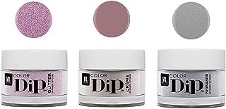 Best red carpet color dip powder Reviews