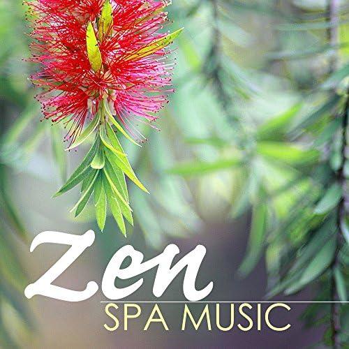 Buddha Zen Spa