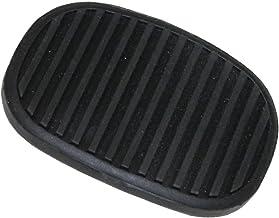 AERZETIX - Reposapies caucho - Para pedal de freno - C10129