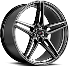 Best 21 inch mercedes amg wheels Reviews