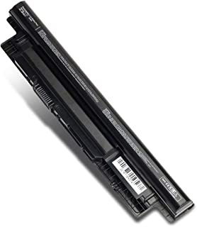 New MR90Y 65Wh Laptop Battery for Dell Inspiron 15 3542 14 3421 14R 5421 14R 5437 15 3521 15R 5521 15R 5537 17 3721 17 3737 17R 5721 17R 5737 fit Dell Latitude 3440 3540 Vostro 2421 2521 Series