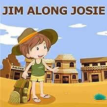 Jim Along Josie (Marimba Version)