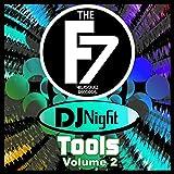 Mr. Funk (Fender Twin Mix)