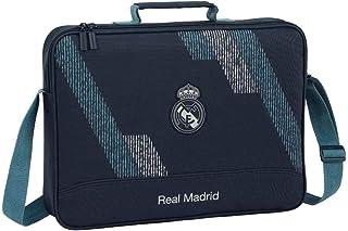 Amazon.es: Real Madrid - Estuches / Material escolar ...