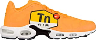 Air Max Plus NS GPX Mens Running Trainers Aj7181 Sneakers Shoes