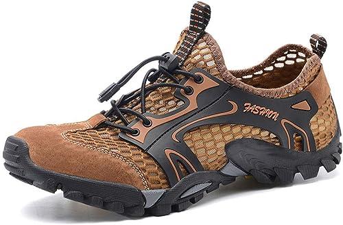 That's Original Originals, Chaussures d'escalade pour Homme