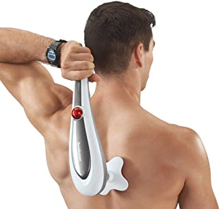 Brookstone Active Sport Massager