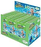 Huggies Little Swimmers monouso avvolti singolarmente SCHW immwindeln, taglia 3–4, 36pezzi