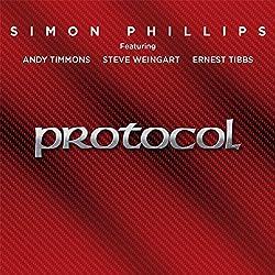 Protocol 3 kaufen