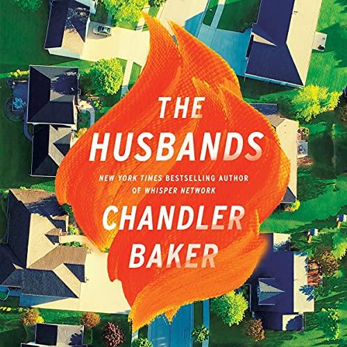 The-Husbands