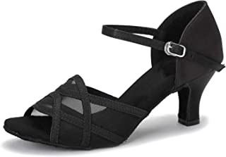 dimichi ballroom dance shoes