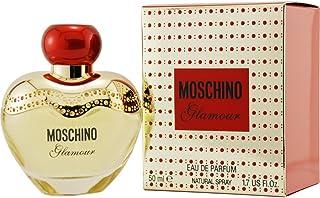 Moschino Glamour Women Eau de Parfum 100ml