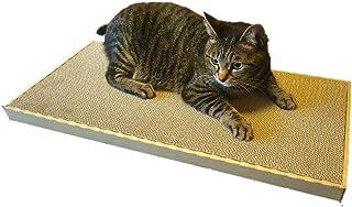猫のつめとぎ 【まあまあ】おおきめサイズで2枚入り!
