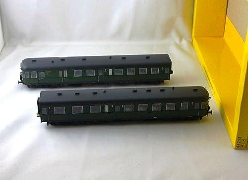 Brawa 44212 Triebwagen VT137 DRG