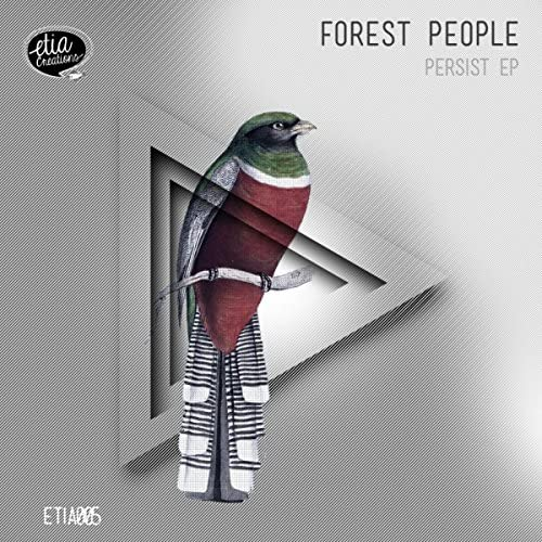 Forest People
