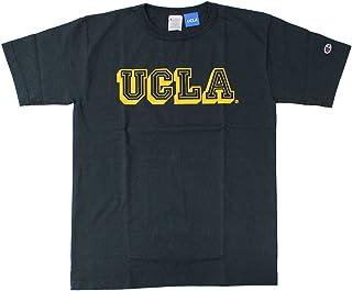 Champion チャンピオン T1011 ティーテンイレブン ポケット付き US Tシャツ MADE IN USA カットソー ティーシャツ 半袖 メンズ ロゴ刺繍 プリント C5-M303