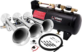 wolo 847 train horn kit