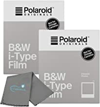Itype Film For Polaroid Camera