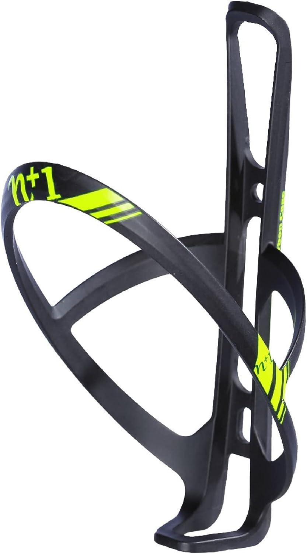 N+1 Ultralight Carbon Fiber Nylon Water Cage Holder- Bike Brand Cheap Sale Venue lowest price Bottle