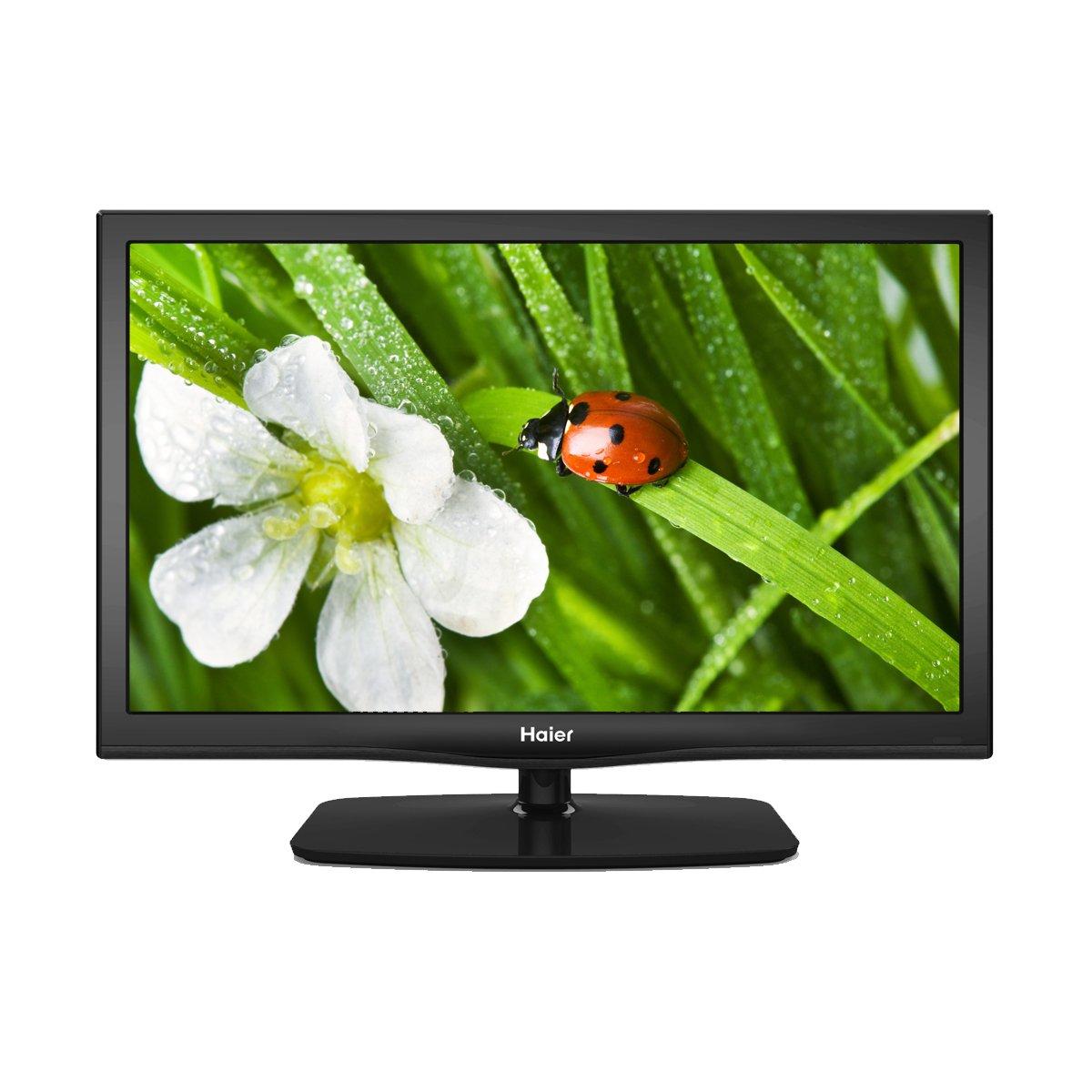 Haier LET42T1000HF LED TV - Televisor (106,68 cm (42