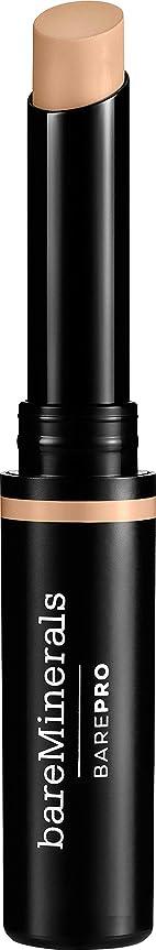 確保する経験者スマートベアミネラル BarePro 16 HR Full Coverage Concealer - # 05 Light/Medium Neutral 2.5g/0.09oz並行輸入品