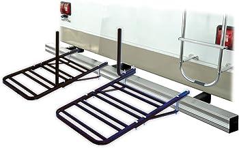 Swagman Bumper Bike Rack
